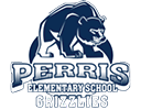 Welcome to Perris Elementary School!