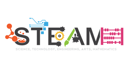 STEAM Preschool Program