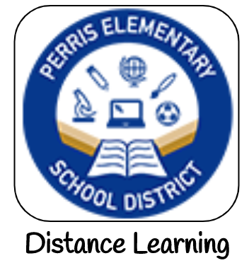 PESD Distance Learning Resources
