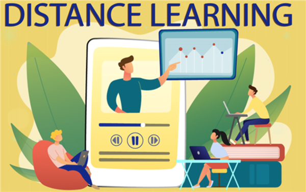 Clearwater Distance Learning Resources and Activities