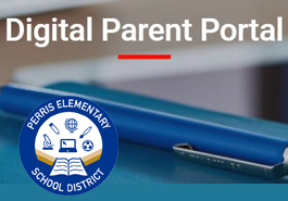 New Parent Resource Website