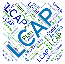 LCAP Stakeholder Engagement Meetings